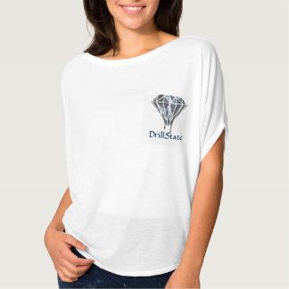 Chemisette DrillState T-shirts