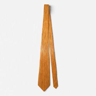 cravates en bois personnalis s. Black Bedroom Furniture Sets. Home Design Ideas