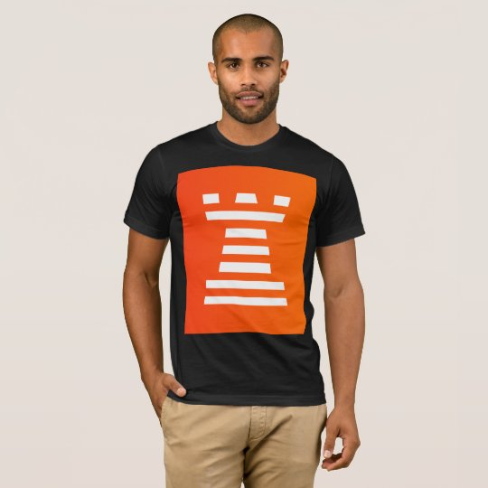 ChessME T-shirt