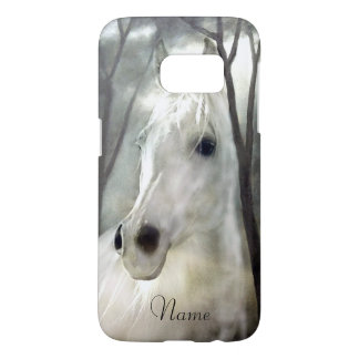 Cheval blanc coque samsung galaxy s7
