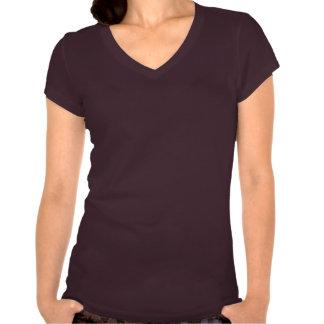 Cheval de Haflinger T-shirt