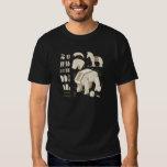 Cheval de Troie T-shirt