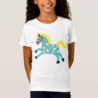 cheval décoratif T-Shirt