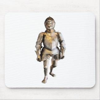 chevalier #2 tapis de souris