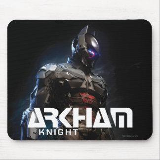 Chevalier de Batman | Arkham Tapis De Souris