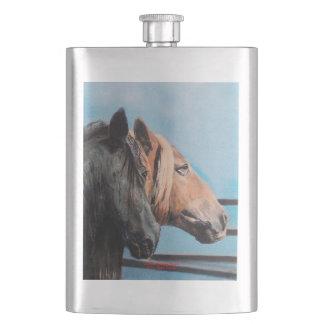 Chevaux/Cabalos/Horses Fioles