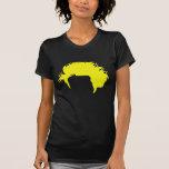 Cheveux de Pinoe T-shirt