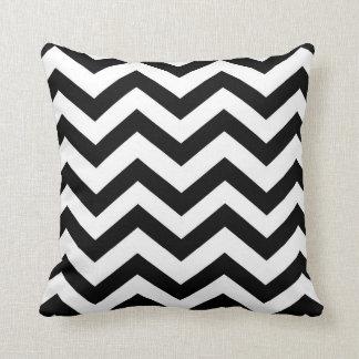 cadeaux graphique noir t shirts art posters id es cadeaux zazzle. Black Bedroom Furniture Sets. Home Design Ideas