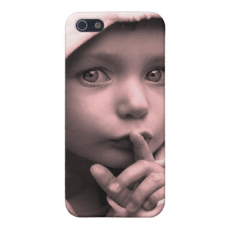 chic est être off coque iPhone 5