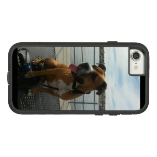 Chien Coque Case-Mate Tough Extreme iPhone 7