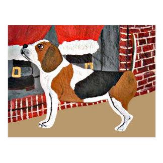 caricature chien cartes invitations photocartes et faire part caricature chien. Black Bedroom Furniture Sets. Home Design Ideas