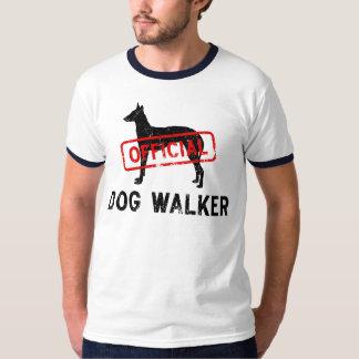 Chien d'Ibizan T-shirt