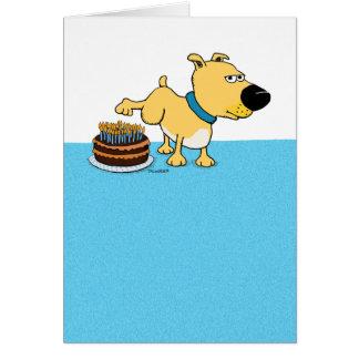 Cadeaux pipi chien t shirts art posters id es for Pipi de chien sur carrelage