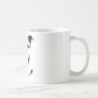 Chien Mug