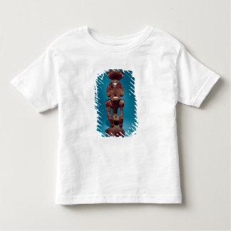Chiffre de divinité, République Dominicaine T-shirt Pour Les Tous Petits