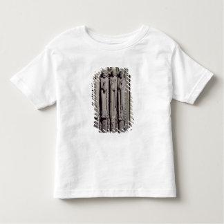 Chiffre inconnu, le Roi Solomon T-shirt Pour Les Tous Petits