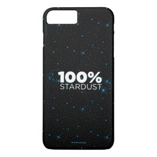 Chimères 100% coque iPhone 7 plus