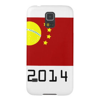 china 2014 coques pour galaxy s5