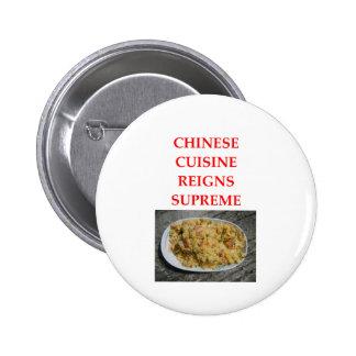 CHINOIS PIN'S