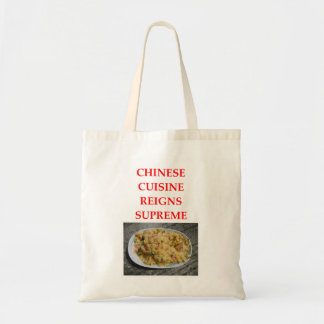 CHINOIS SACS FOURRE-TOUT