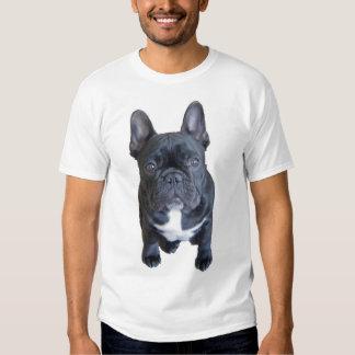 Chiot de Hugo II T-shirt