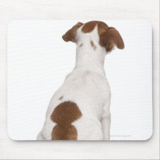 Tapis de souris bruxelles - Tapis de souris personnalise belgique ...