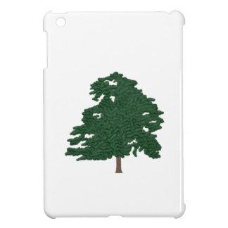 Choisi Coque iPad Mini