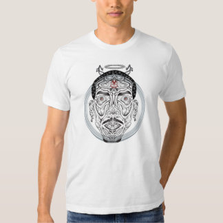 Choix d'Artese T-shirts