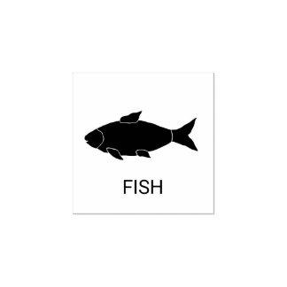 Choix de repas de mariage de poissons