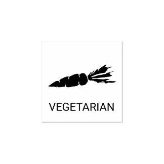 Choix végétarien de repas de mariage
