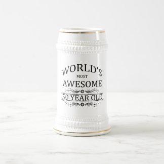 Chope À Bière Ans les plus impressionnants du monde 50