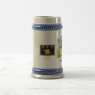 Chope À Bière capoue-g, france-guadeloupe-3596b[1], je vous aime