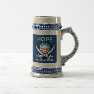 Chope À Bière Obama-Hope-All-Ye-Abandon-mug_full