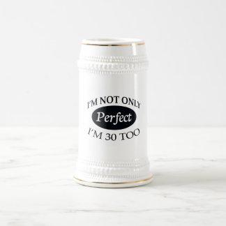 Chope À Bière Perfectionnez 30
