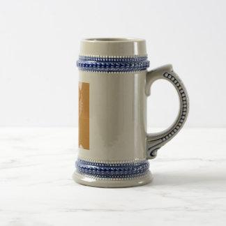 Chope À Bière perles