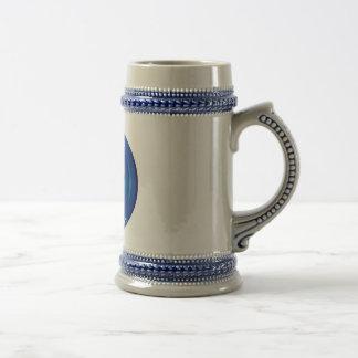 Chope À Bière WRS Stein