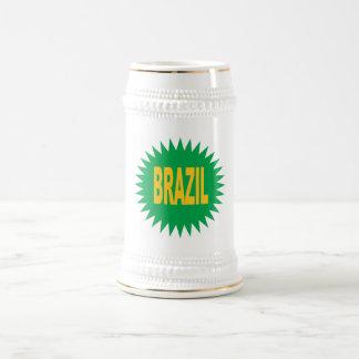Chope BRAZIL