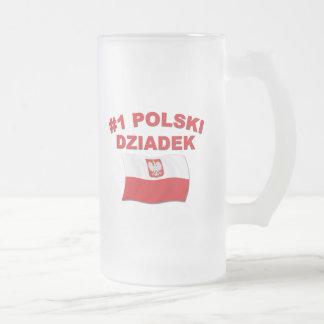 Chope Givrée #1 Polski Dziadek