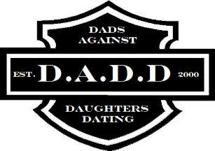 papas contre filles datant contrat rencontres fille roumaine conseils