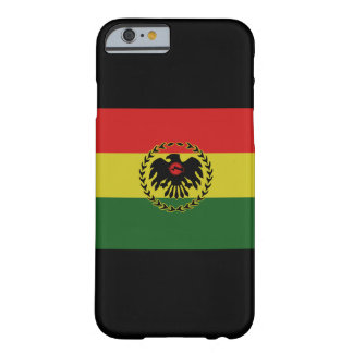 Chose de coque iphone de Val Verde
