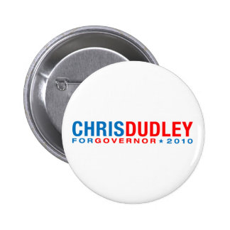 Chris Dudley Pin's