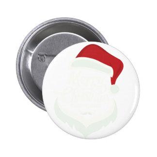 christmas_santacruz 01 pin's