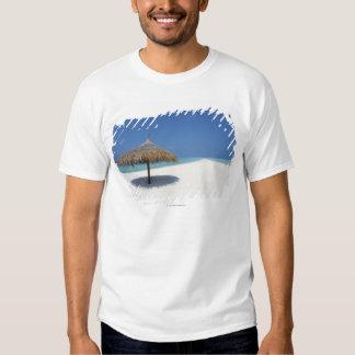 Ciel bleu et mer 16 t-shirts
