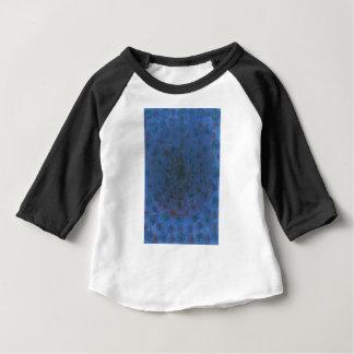 Ciel bleu t-shirt pour bébé