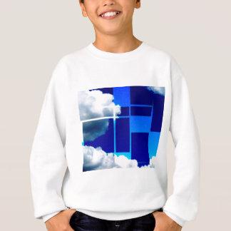 Ciel de Stijl Sweatshirt