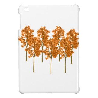 Cieux en baisse coque iPad mini