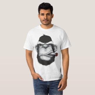 Cigare de gorille t-shirt
