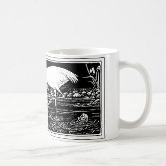 Cigogne Mug