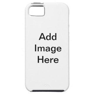 Cinq garçons un rêve coque Case-Mate iPhone 5