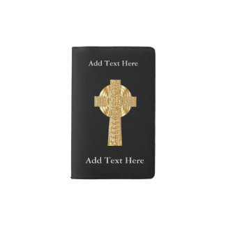Cinquantième d'anniversaire 15ème de prêtre 20ème carnet moleskine de poche